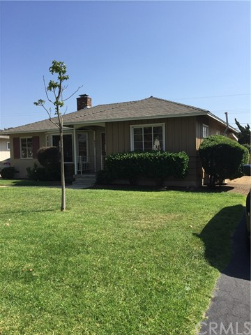 , CA  is listed for sale as MLS Listing CV18227500