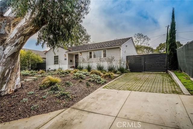 Photo of 4032 Via Picaposte, Palos Verdes Estates, CA 90274