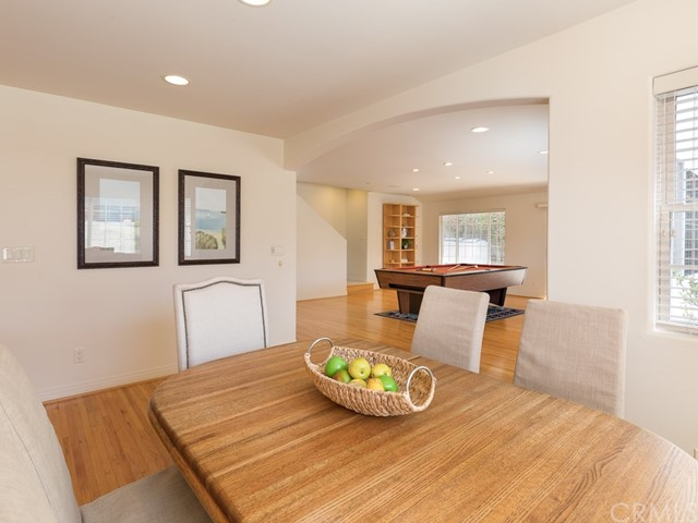 202 Calle De Arboles, Redondo Beach, CA 90277 photo 20