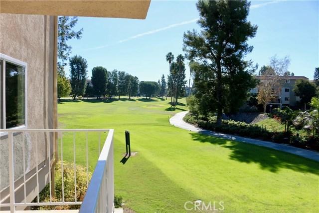 Condominium for Sale at 2393 Via Mariposa Laguna Woods, California 92637 United States
