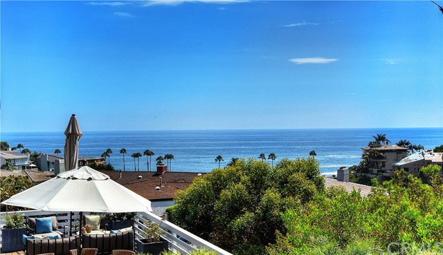 267 Emerald Bay, Laguna Beach, CA 92651