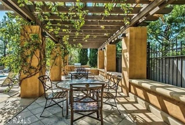 112 Coral Rose, Irvine, CA 92603 Photo 30
