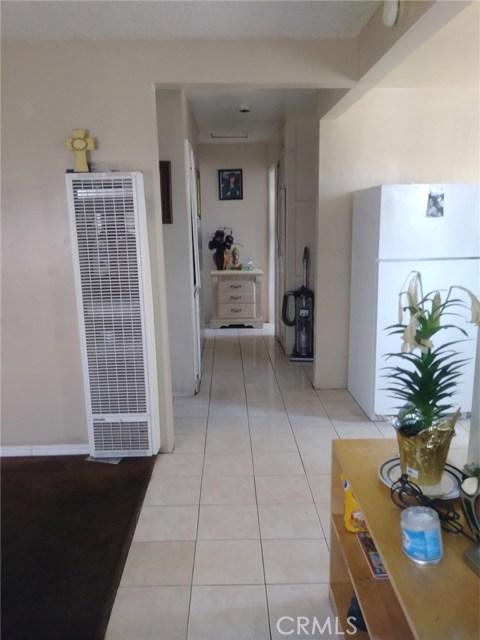 11416 Leland Avenue Whittier, CA 90605 - MLS #: DW18056012