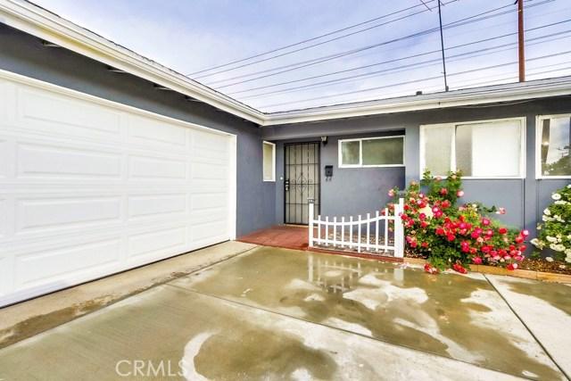 927 N La Reina St, Anaheim, CA 92801 Photo 3