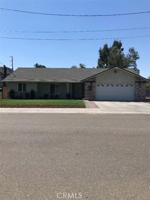 1711 Mckinley Avenue, Corning CA: http://media.crmls.org/medias/33579377-2c72-429d-9b66-a051f743f385.jpg
