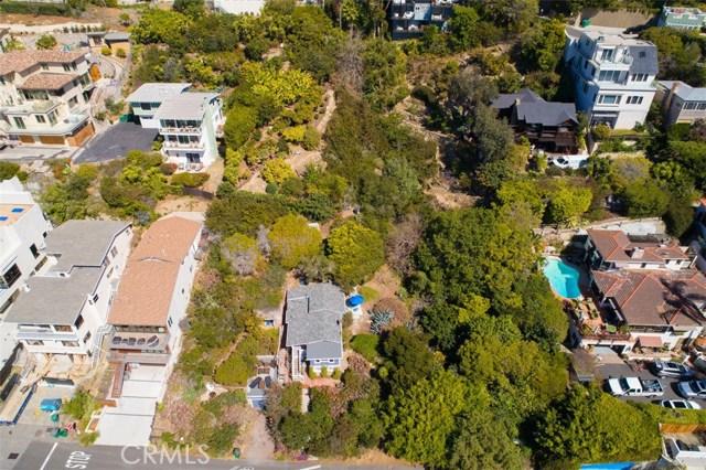2500 Glenneyre Street Laguna Beach, CA 92651 - MLS #: OC18052980