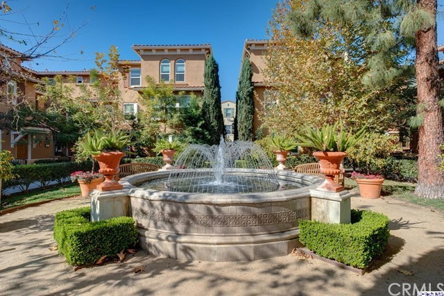 433 N Altadena Drive 9 , CA 91107 is listed for sale as MLS Listing 318000718