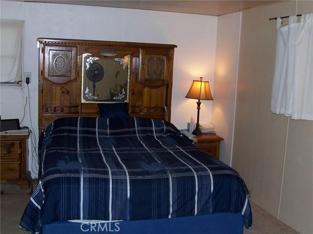 441 SANTA CLARA CIRCLE, HEMET, CA 92543  Photo 12