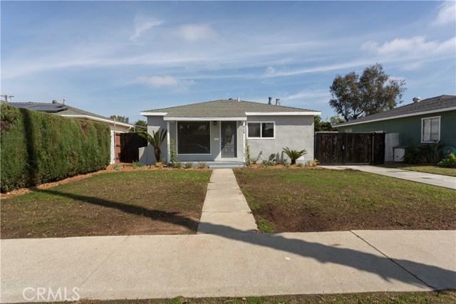 929 E Silva St, Long Beach, CA 90807 Photo 2