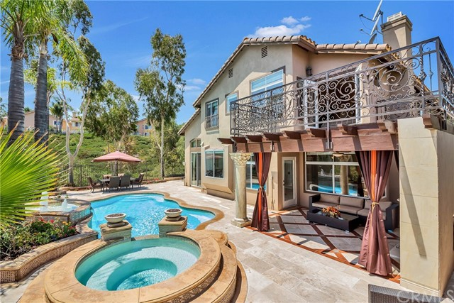 26872 Anadale Drive, Laguna Hills, CA 92653