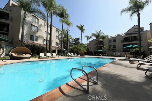 4200 Via Arbolada, Los Angeles, CA 90042 Photo 2