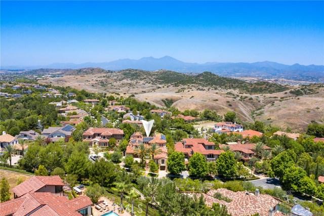7 San Jose Street, Ladera Ranch CA: http://media.crmls.org/medias/335f205f-f156-4200-8217-dfe4929c051f.jpg