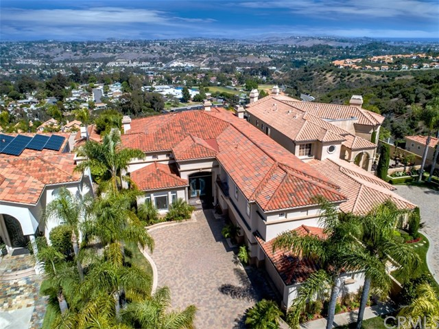 Property for sale at 8 Vista Montemar, Laguna Niguel,  California 92677