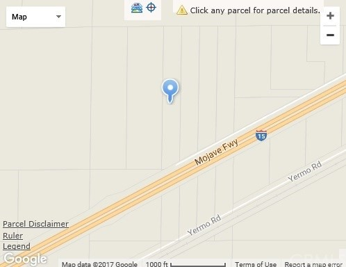 0 15 freeway, Barstow CA: http://media.crmls.org/medias/3360ee45-7e5d-44d9-8b34-e738d328c1ae.jpg