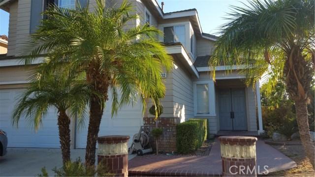 16302 Driftwood Court La Mirada, CA 90638 - MLS #: PW17271303