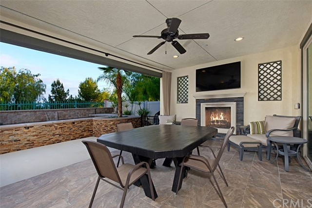31689 Country View Rd, Temecula, CA 92591 Photo 41