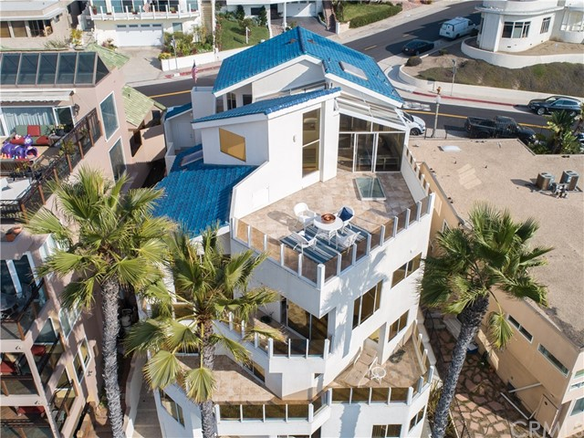 7335 Vista Del Mar Ln, Playa del Rey, CA 90293 photo 12