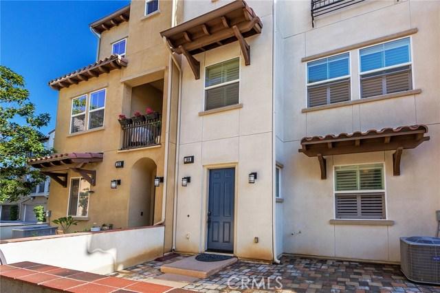 108 MANDARIN Lane, Covina, CA 91722