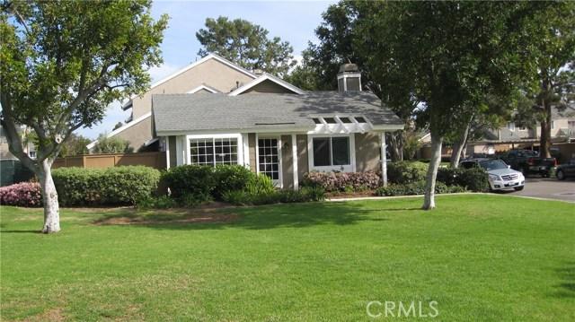 25 Briarwood, Irvine, CA 92604 Photo 0