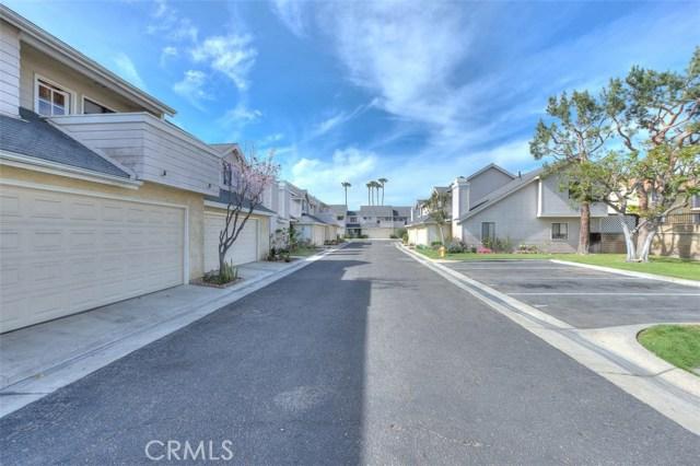 3527 W Savanna St, Anaheim, CA 92804 Photo 52
