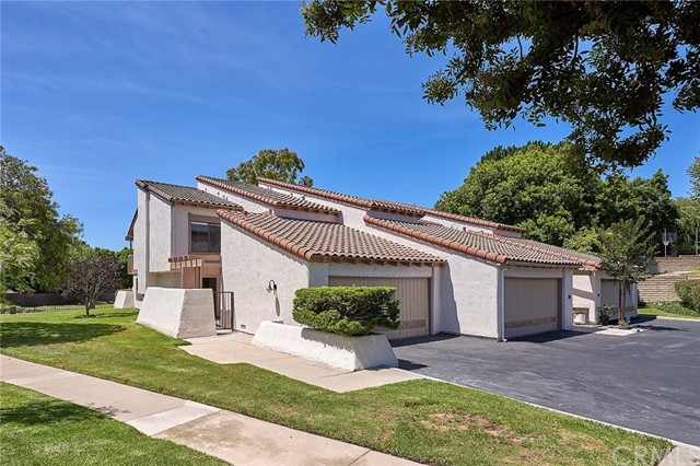 Photo of 45 Seaview dr N, Rolling Hills Estates, CA 90274