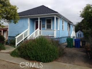 762 Woodbridge, San Luis Obispo, CA 93401