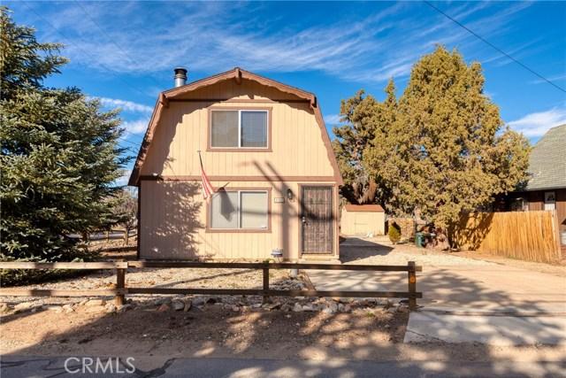 2127 7th Ln, Big Bear, CA 92314 Photo
