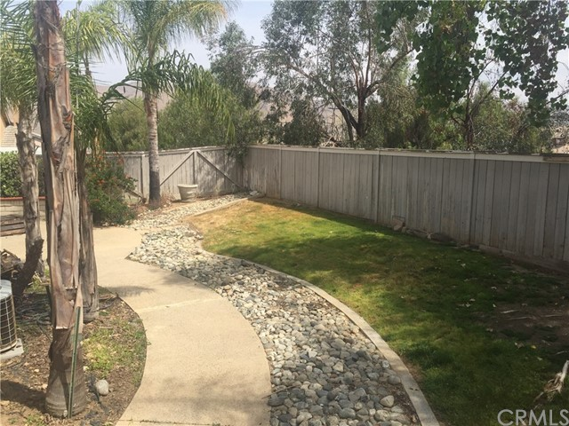 27002 Lightfoot Drive Corona, CA 92883 - MLS #: IG18076685
