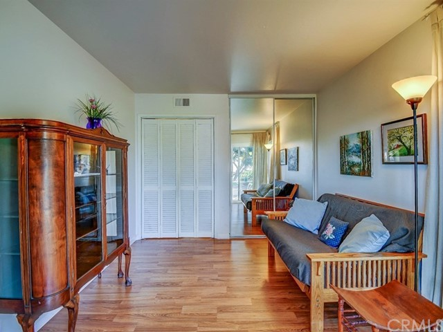 17303 Rosewood, Irvine, CA 92612 Photo 11