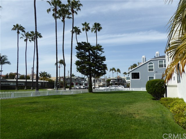 224 Rivo Alto Canal, Long Beach, CA 90803 Photo 5