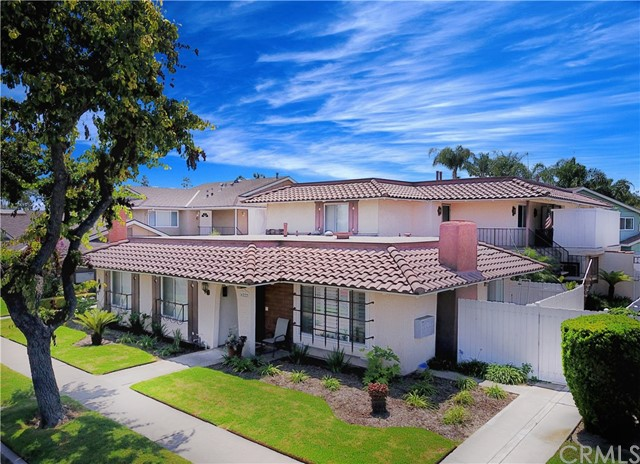 6222 Warner Avenue, Huntington Beach, CA, 92647