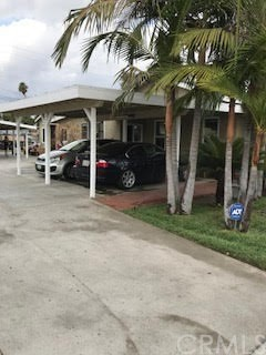 5855 Fostoria Street, Bell Gardens CA: http://media.crmls.org/medias/33738ce9-4f92-4520-8b5b-218183982d61.jpg