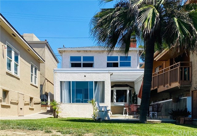 Photo of 1085 Gaviota Drive, Laguna Beach, CA 92651