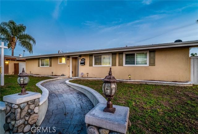 2014 W Minerva Av, Anaheim, CA 92804 Photo 31