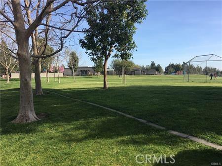 9 Del Cambrea, Irvine, CA 92606 Photo 32