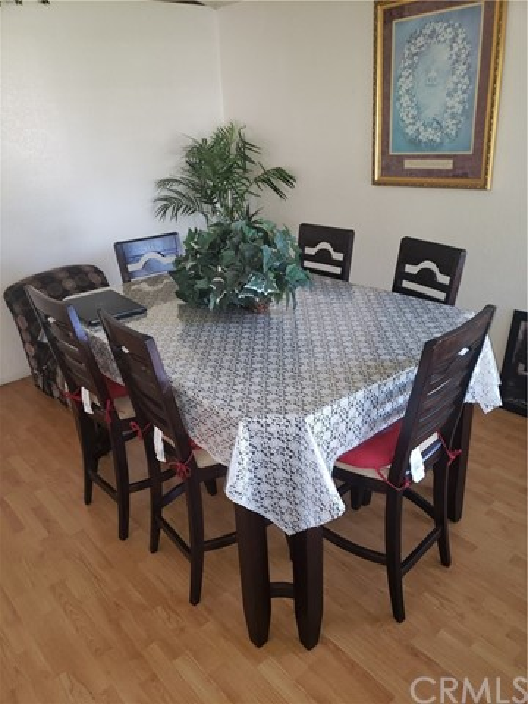 13815 Pheasant Knoll Lane, Moreno Valley CA: http://media.crmls.org/medias/33782efc-8a39-4989-a7e8-dcd364baf8c6.jpg
