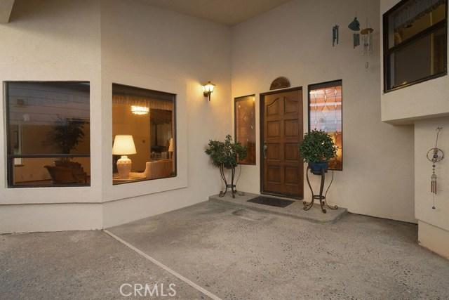 374 Pacific Avenue, Cayucos, CA 93430, photo 16