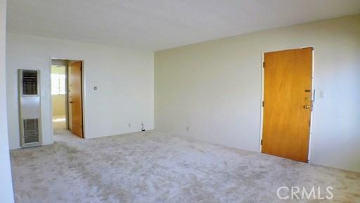 1331 E 7th St, Long Beach, CA 90813 Photo 12