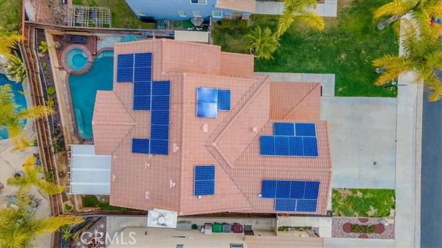 38042 Orange Blossom Lane, Murrieta CA: http://media.crmls.org/medias/33793dc9-55d5-4cdb-a08e-c5b24f0b1d61.jpg
