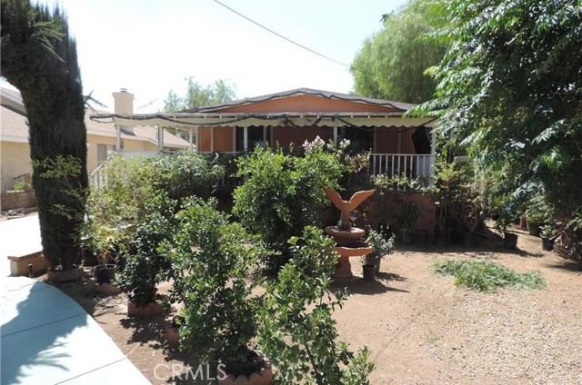 21883 Lane Street, Perris, CA 92570