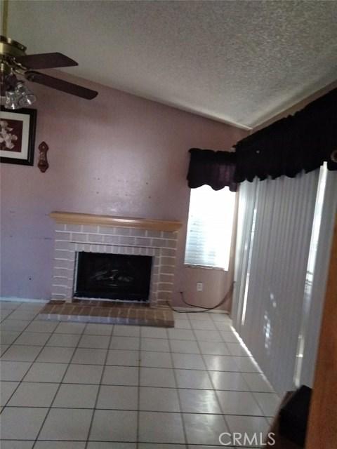 24163 Dracaea Avenue Moreno Valley, CA 92553 - MLS #: CV17277025