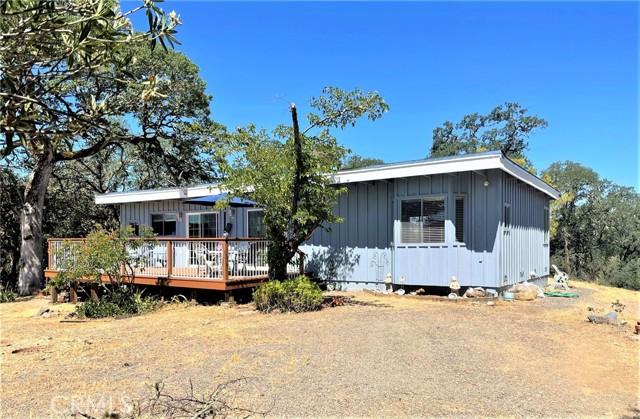 7330 Westlake Road, Upper Lake CA: http://media.crmls.org/medias/337ae5ed-7727-4dfa-802f-ab2a5585abc7.jpg