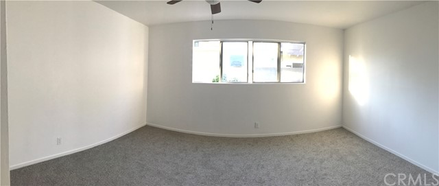 541 S Barnett St, Anaheim, CA 92805 Photo 6