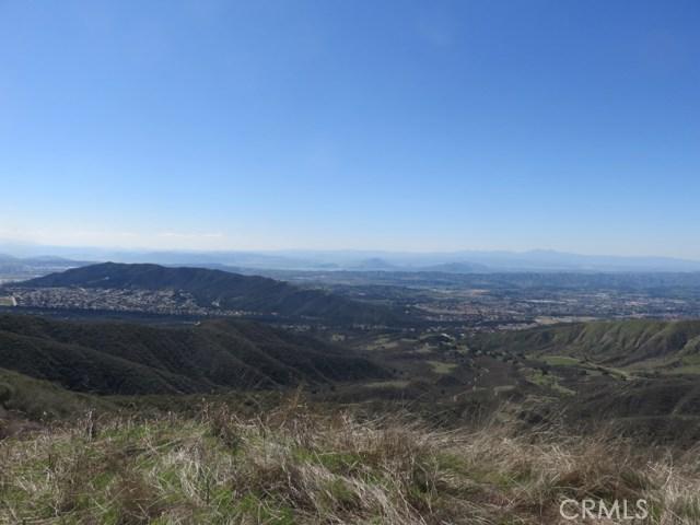 37351 Oak Glen Road, Yucaipa CA: http://media.crmls.org/medias/337ba444-3822-4273-a48e-36236c902c03.jpg