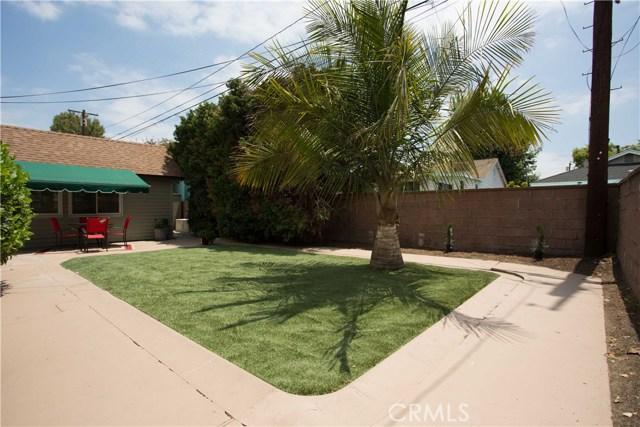 2012 Shipway Long Beach, CA 90815 - MLS #: PW18145395