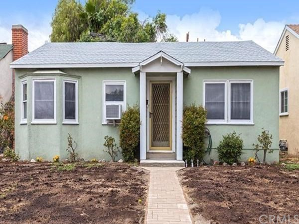 5621 Auckland Avenue North Hollywood, CA 91601 - MLS #: DW17191229