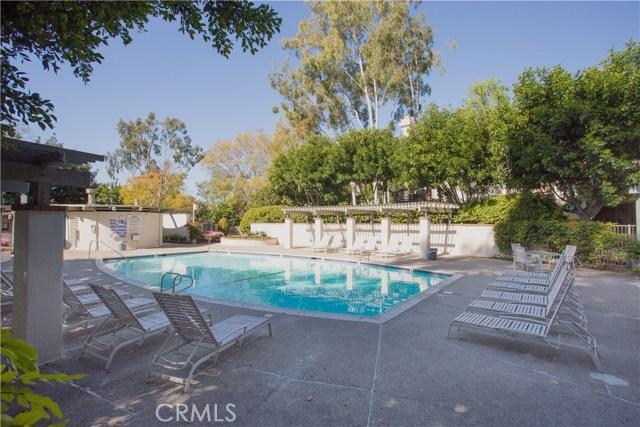 48 Arboles, Irvine, CA 92612 Photo 22