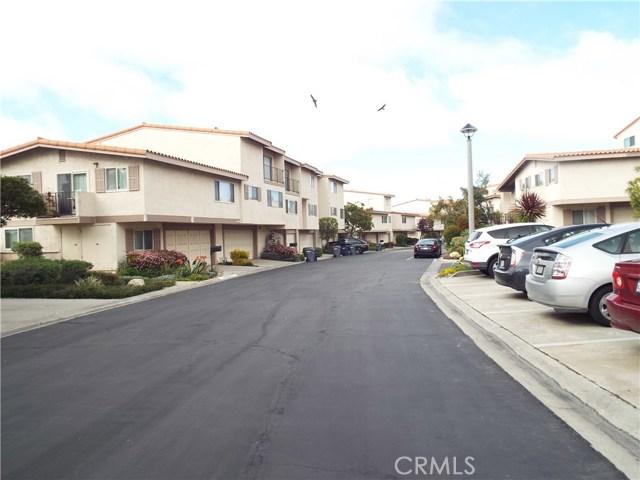 28215 Ridgethorne Ct #26 Court, Rancho Palos Verdes, California 90275, 3 Bedrooms Bedrooms, ,3 BathroomsBathrooms,Condominium,For Sale,Ridgethorne Ct #26,SB20063555