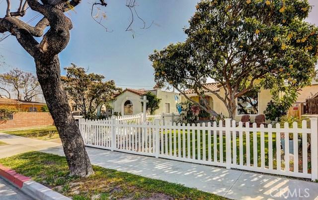 5544 Orange Av, Long Beach, CA 90805 Photo 2
