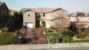 9253 Dauchy Avenue, Riverside CA 92508
